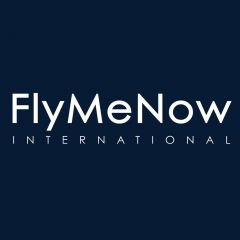 Fly-Me-Now