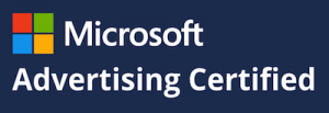 Stack Are Microsoft Advertising Partners