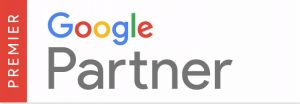Stack Are Google PPC Partners